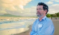 Fired for Questioning: An Australian Geophysicist's Fight for Academic Freedom