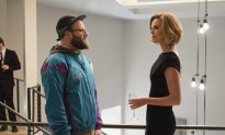 Film Review: 'Long Shot': Charlize Theron and Seth Rogen Have Serious Rom-Com Chemistry