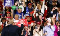 Hispanics to Become Largest Voting Minority by 2020
