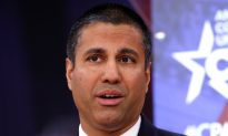 FCC Chairman Opposes China Mobile Bid to Provide US Services