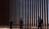 28 Scientists Propose Gargantuan Alternative Energy Border Wall Park 2,000 Miles Long