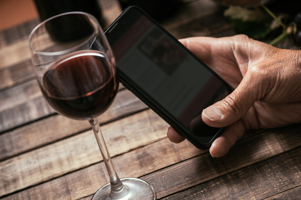 What to Watch for in the World of Wine