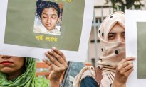 19-Year-Old Bangladeshi Student Dies After Being Set on Fire for Sexual Abuse Allegations