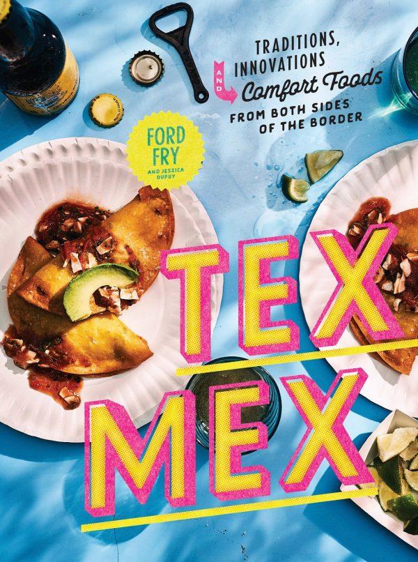 _COVER Tex Mex