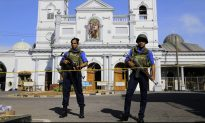 Indian Police Uncovered a Plot, But Sri Lankan Intelligence Didn't Act