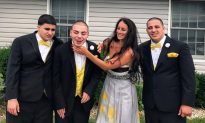 Woman on Having 3 Autistic Brothers: 'Taught Me Everything I Know to Be True About Life'