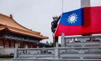 Taiwan Unveils Comprehensive Measures to Ban Chinese Tech From Government