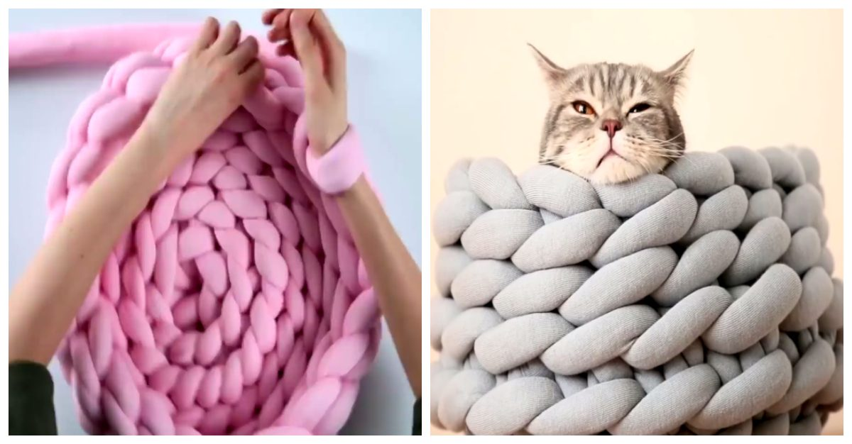 DIY & Crafts - Home - cover