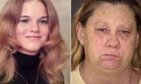 Woman Indicted in 1975 Cold Case of a Teenager Dies Before Trial