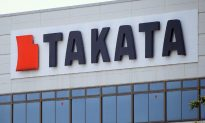 2 Takata Accidents Before Death: Inquest