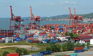 China's Mercantilist Threat to Southeast Asia