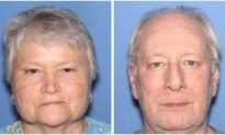 69-Year-Old Arkansas Wife Guilty of Murdering Husband After Finding Bill for Adult TV Channel