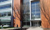 Beijing-Linked Student Group Called Out for Skirting Democratic Process on Canadian Campus
