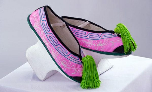 manchurian-flower-pot-shoes