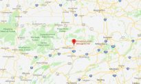Pennsylvania Woman Dies After Falling Into Meat Grinder, Say Reports