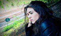 Negative Thinking: A Most Dangerous Addiction