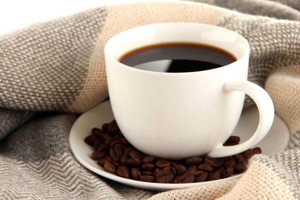 Coffee Lowers Diabetes risk