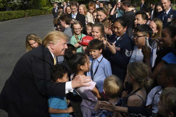 Trump-615x410