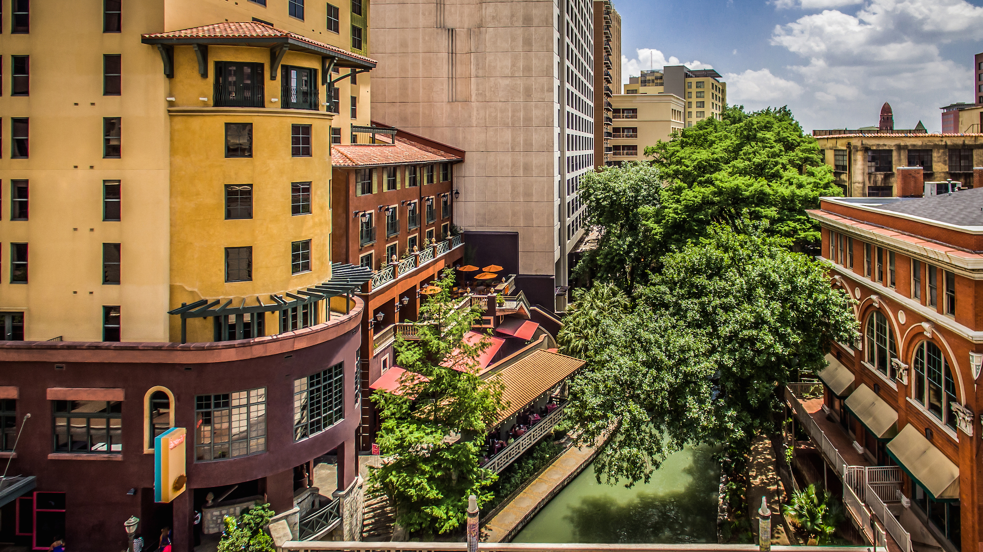 Hotel_Valencia_River_View