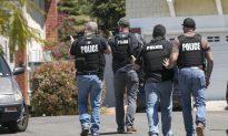 Leaders Struggle to Make Sense of Fatal Attack on Synagogue