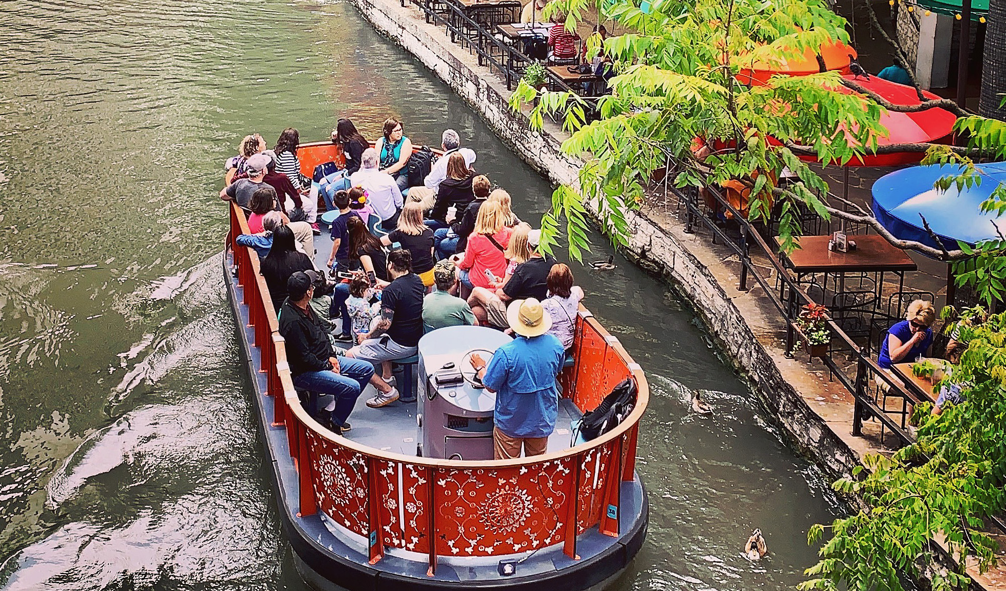 san_antonio_riverwalk