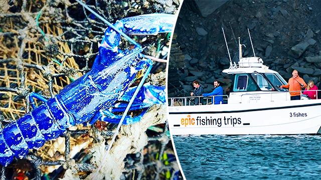 (Epic Fishing Trips | Facebook)
