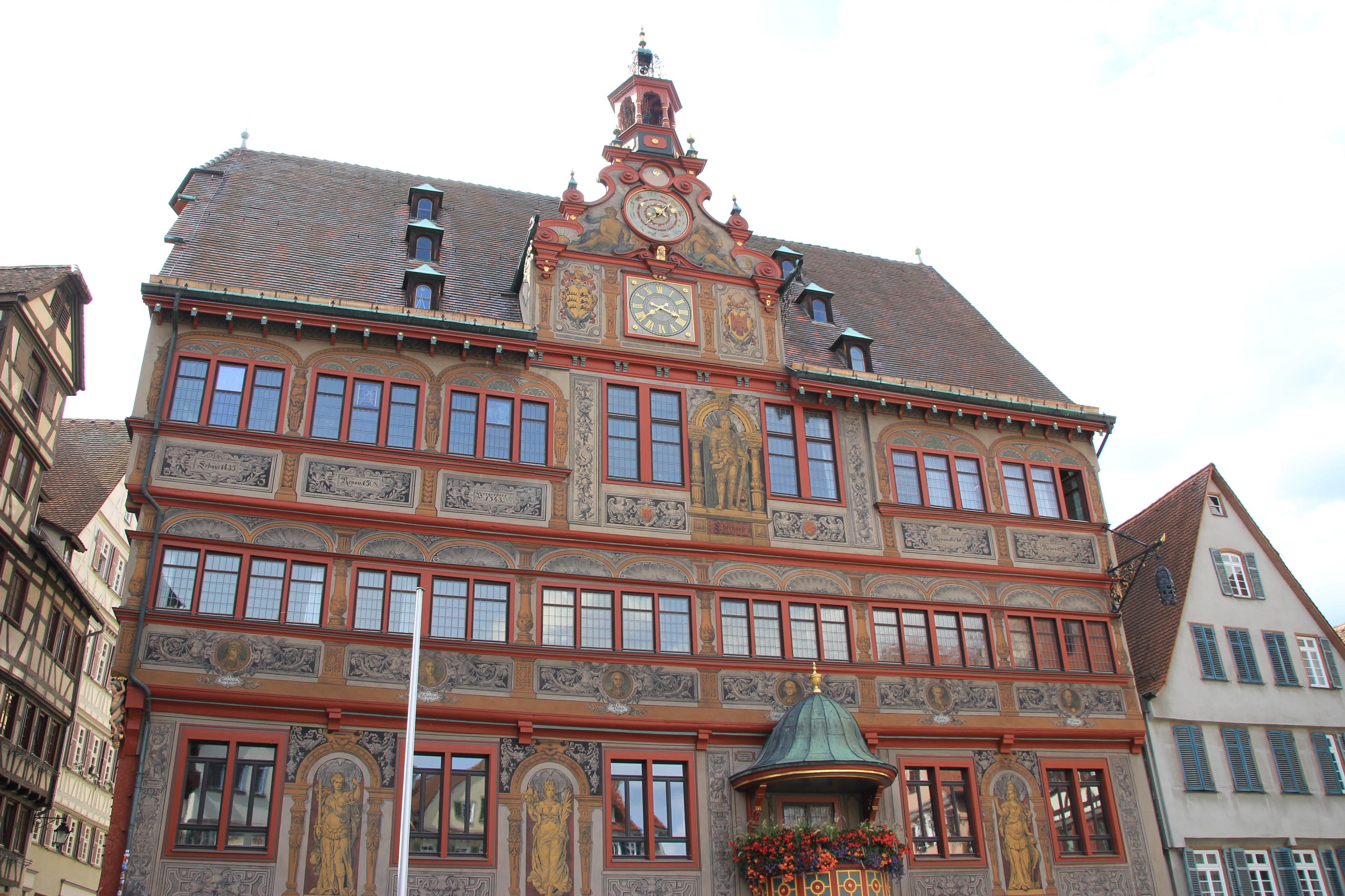 town_hall_tubingen