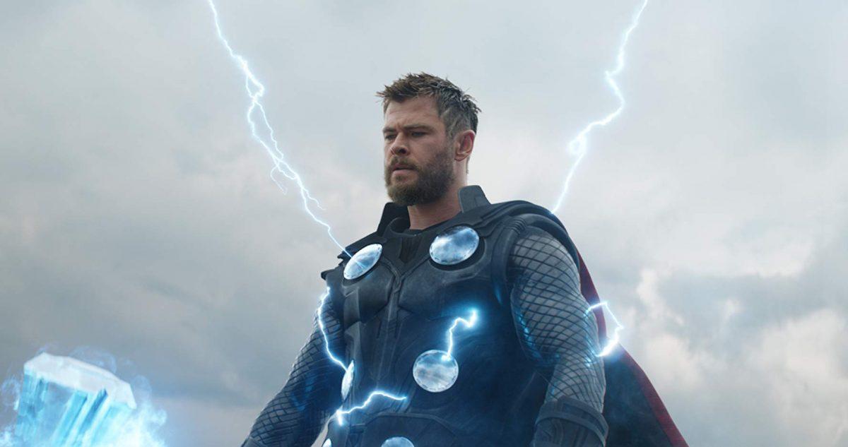 avengers-thor