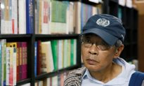 Hong Kong Bookseller Flees to Taiwan as City's Extradition Proposals Loom