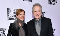 Annette Bening Reveals Secret to 27-Year Marriage to Warren Beatty: 'There Is No Secret