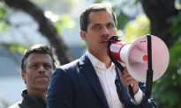 US Officials Offer Support to Guaidó in Liberation of Venezuela
