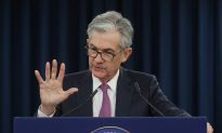 Fed Meeting Minutes Show Worries About Low Inflation But No Appetite to Cut Rates