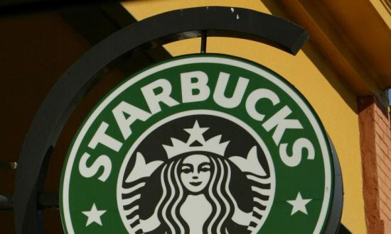 Asking Cops Who Protect the Public to Leave a Starbucks Is Rude