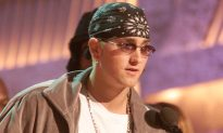 Estranged Father of Rapper Eminem Dies at Age 67: Report