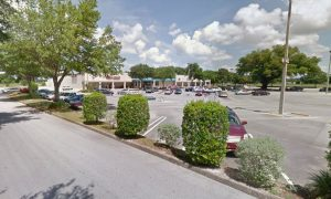 Winn-Dixie Says Its Not Requiring Face Masks to Avoid 'Undue Friction'