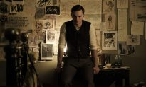 Film Review: 'Tolkien': 'The Lord of the Rings' Fandom Will Not Be Particularly Happy