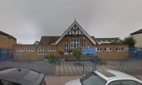 Outrage as Primary School Bans Teachers From Calling Children Boys and Girls