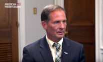 What's Behind the Venezuela Crisis—Rep. Chris Stewart