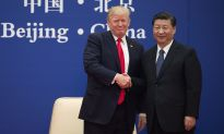 The US–China Phase One Fake Out