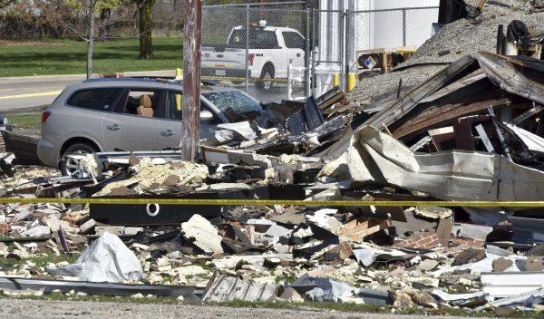 Illinois plant explosion 3