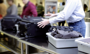 TSA Found 4,432 Firearms in Travellers Hand Luggage in 2019