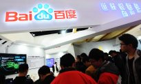 CEO of Chinese Search Engine Baidu Nominated for Top Engineering Honor; Netizens Oppose