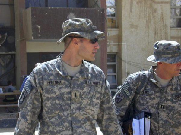 behenna-in-army-uniform-615x461