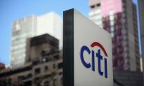 Citi Closes CitiCross 'Dark Pool' Amid Equities Unit Review