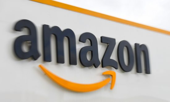 Amazon Sells Clothes From Factories Blacklisted by Other Retailers