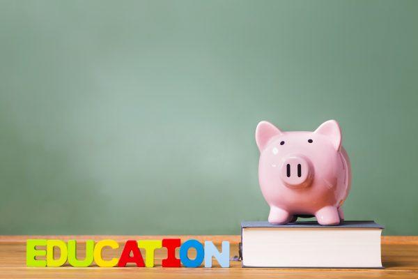 textbooks expensive education