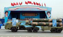 Trump Sanctions Iran's Metal Exports