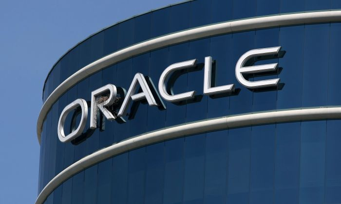 Oracle Lays Off 900 Employees in China in Plan to Shut R&D Centers