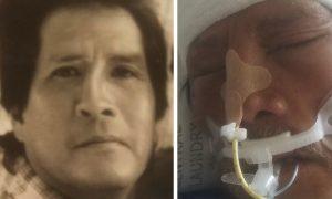 Utah Man Dies After False Sexual Assault Claim Sparks Fatal Revenge Attack