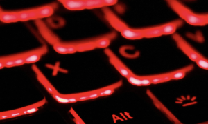 Arizona Senate Passes Bill Proclaiming Porn a 'Public Health Crisis'
